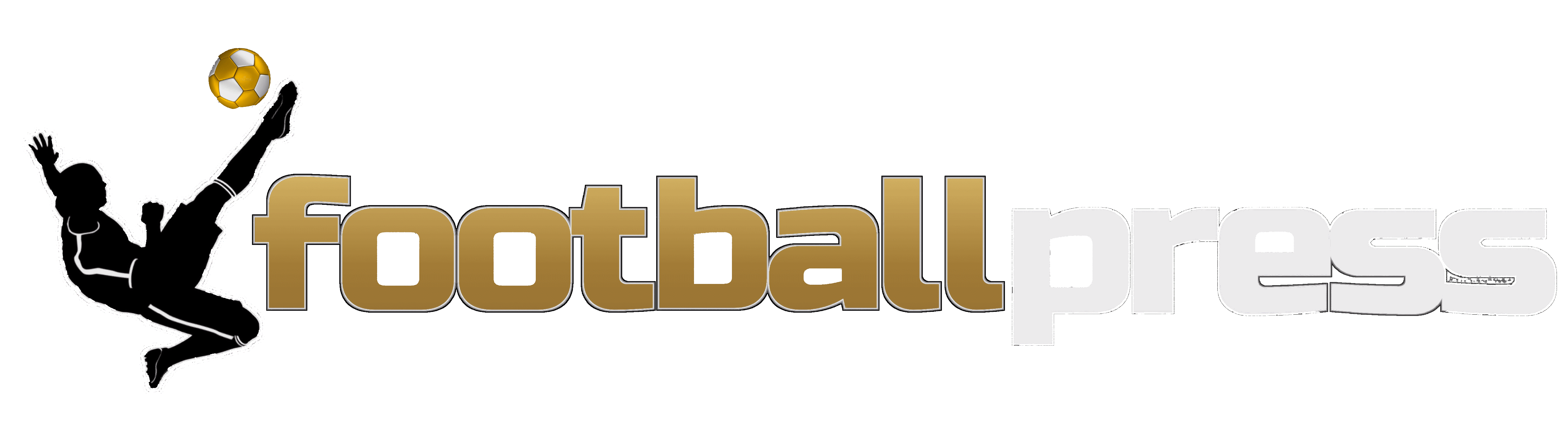 FootballPress by Massimo Ciccognani